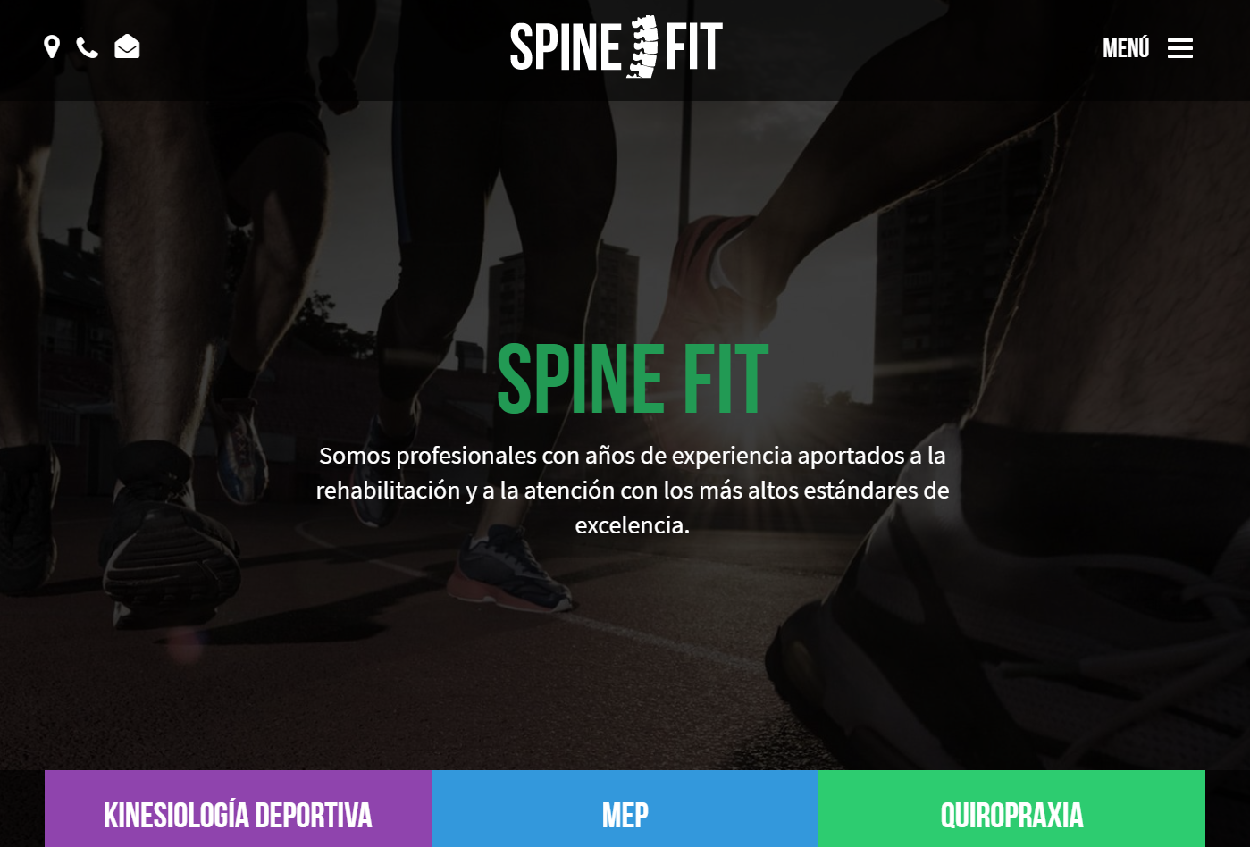 spinefit-sem-screenshot